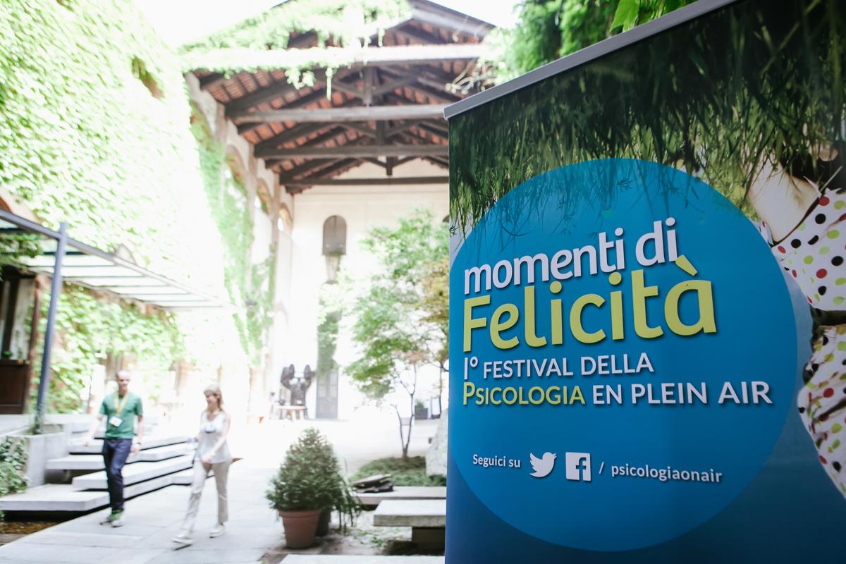 Momenti di Felicità 27-28 Giugno 2015 Torino