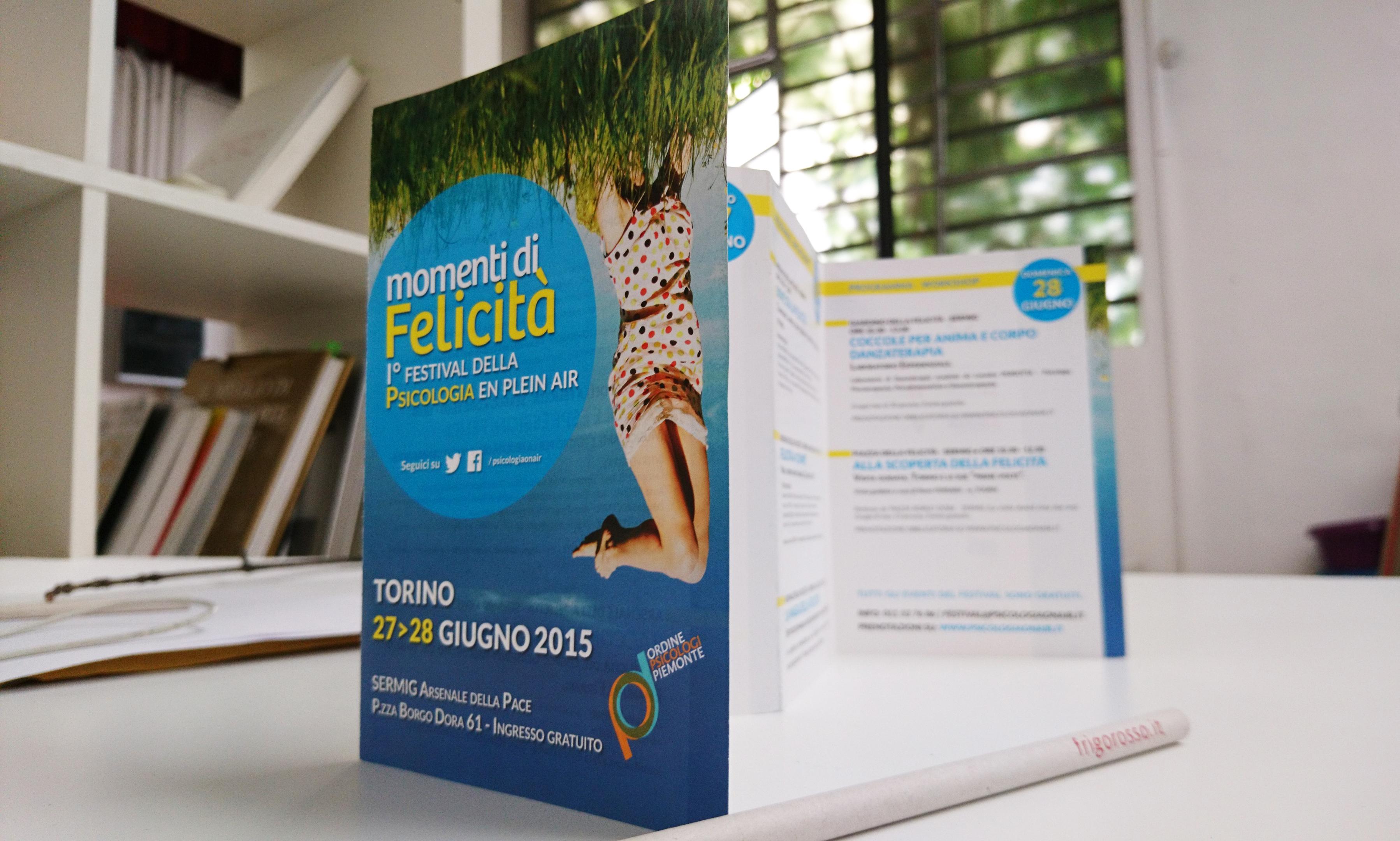 Frigorosso_psicologi_program