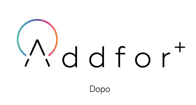 Addfor_logo_nuovo