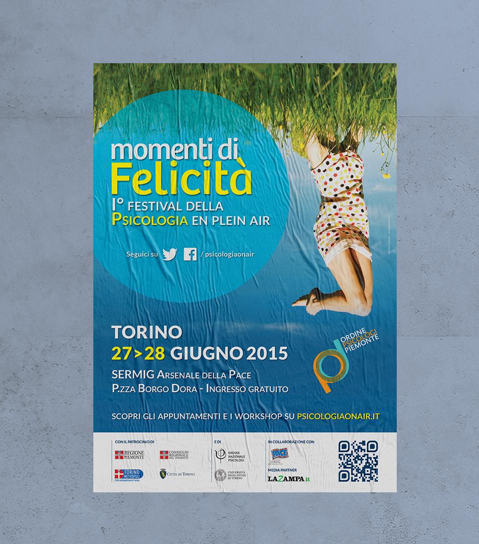 Poster_festival_psicologia