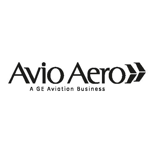 Frigorosso_avio aero