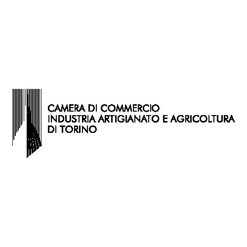 Frigorosso_camera di commercio industra artigianato di torino