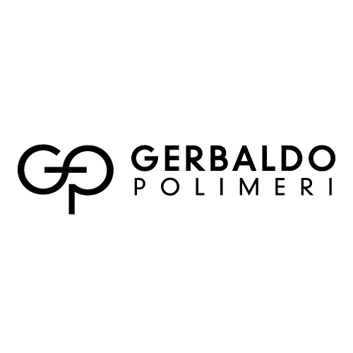 Frigorosso_gerbaldo polimeri