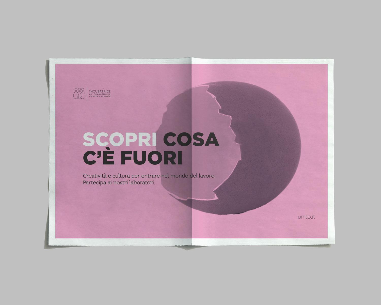Frigorosso_Unito_INCUBATRICE poster_2