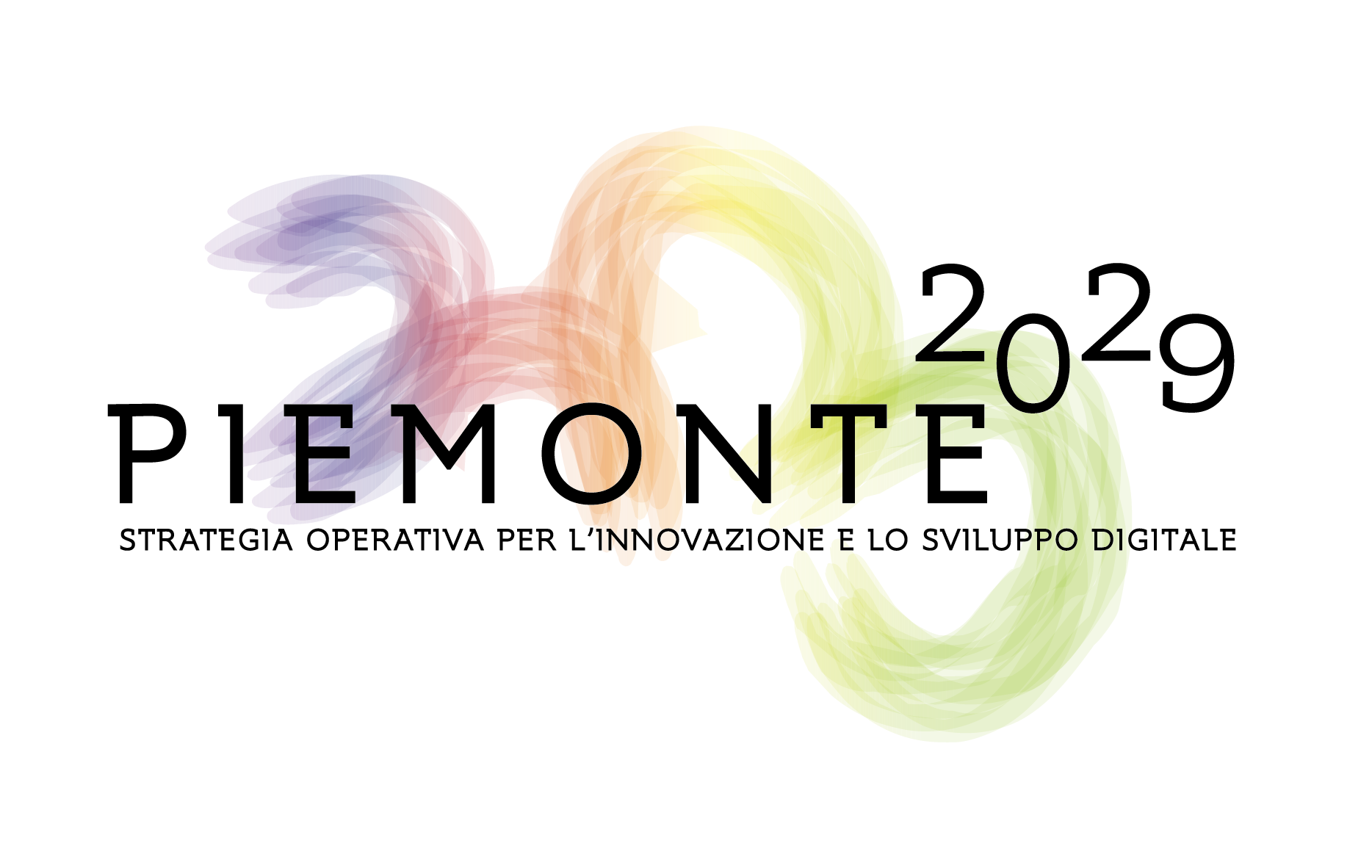 UNI_PIE2029_Logo+Sub_COL_POS