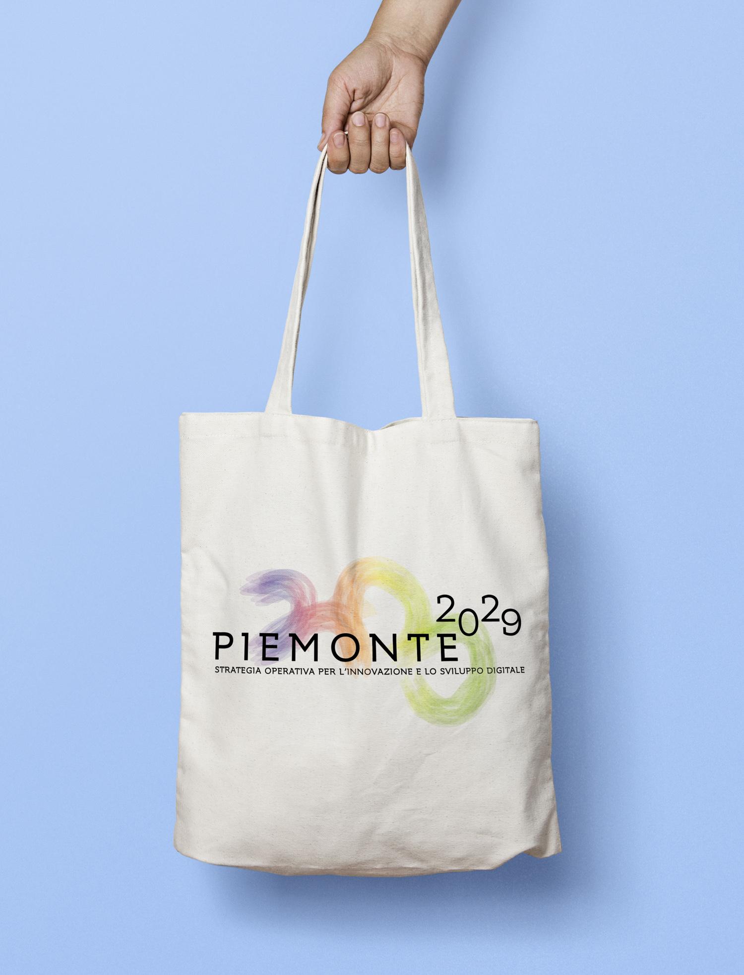 frigorosso_piemonte2029_bag