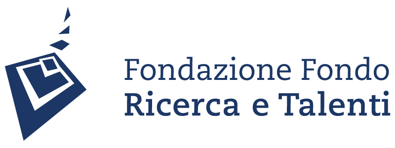 Frigorosso_Fondazione_logo